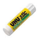 UHU Glue Sticks