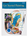 Get Started Painting