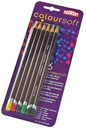 Coloursoft Pencil Sets