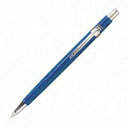 Draft Mechanical Pencils