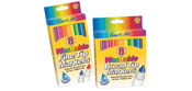 Sargent Art Washable Markers