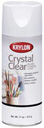 Krylon Crystal Clear