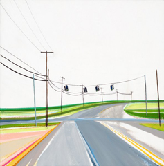 """Route 114"" by Grant Haffner"