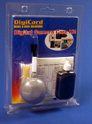 Digital Camera Care Kit