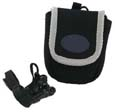 Medium Neoprene Camera Pouch