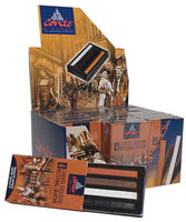 Conte Crayon Matchbook Sets