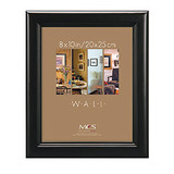 Step Wall Frames