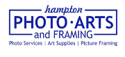 Hampton Photo, Art and Framing