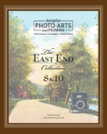 East End Collection 43-854
