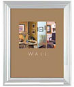 Monarch Picture Frames