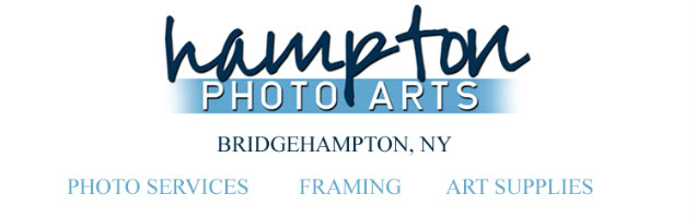 Hampton Photo Arts