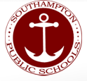 Southampton High School